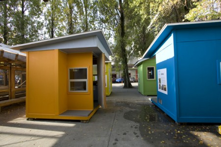 emily_carr_homeless_housing_project_1-450x300.jpg