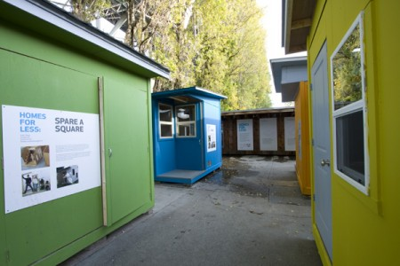 emily_carr_homeless_housing_project_2-450x300.jpg